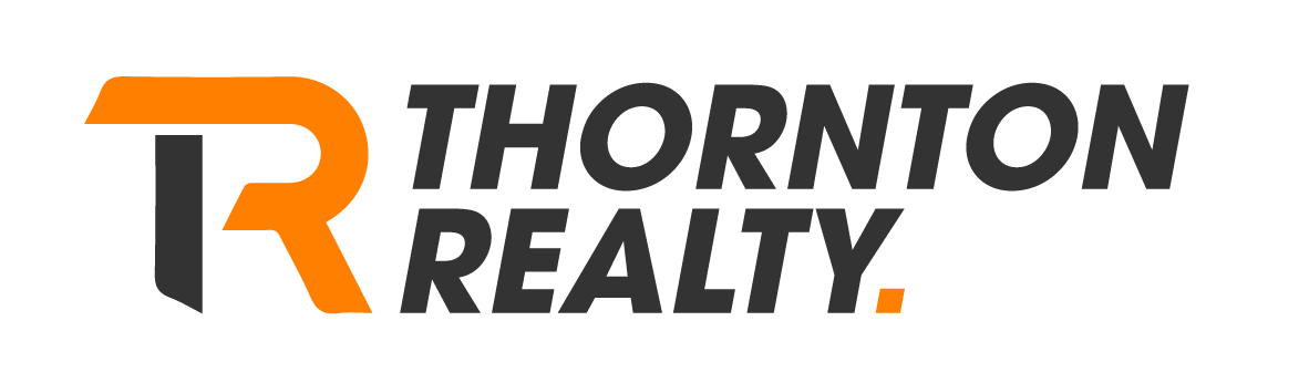 Thornton Realty - logo